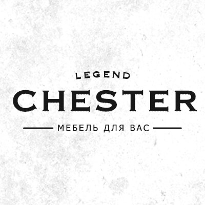 CHESTER.by
